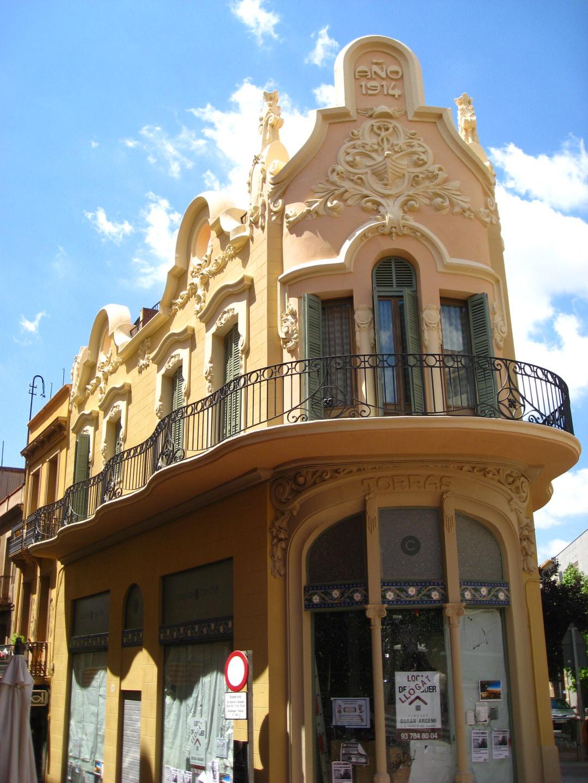 Arquitecturabcn estudio de arquitectura en barcelona - Estudios de arquitectura en barcelona ...